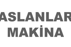 ASLANLAR MAKİNA-01