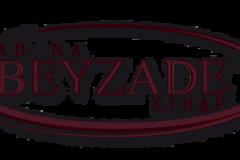BEYZADE-01