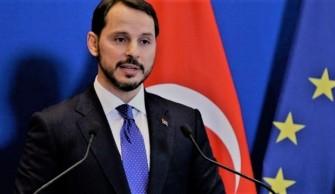 2 aylık nefes: Bakan Albayrak 6 başlıkta KDV ve ÖTV indirimi açıkladı
