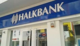 Konutta kredi faizlerini yüzde 0.98 olarak belirledi