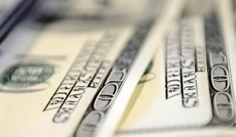Dolar kuru 5.29 TL seviyesinde güne başladı