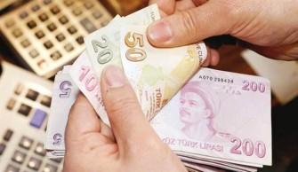Üç kamu bankasından 'imar barışı' açıklaması