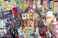 Yılın ilk kitap fuarı Adana'da açılacak