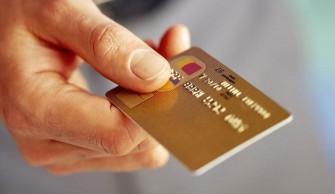 Kredi kartı borçlularına Erdoğan'dan müjde