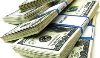 Haftanın son gününde dolar sakin seyrediyor