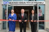 21.devlet tiyatroları sabancı uluslararası adana tiyatro festivali