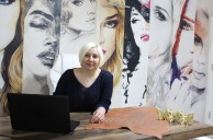 İlknurca Güzellik Merkezi Adana'ya güzellik katıyor