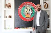 Nurs Türkiye'nin 'Lokmanı' oldu