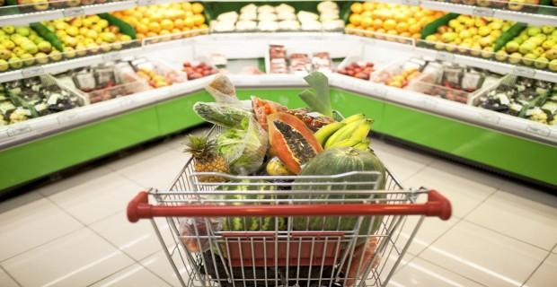 Tüketici Güven Endeksi Rakamları Açıklandı