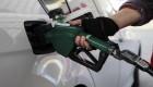 Dolar kuru benzin fiyatlarını düşürdü