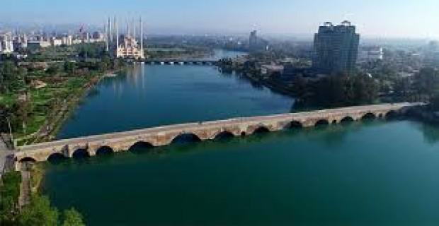 Adana'da 4 günlük sokağa çıkma yasağı uygulanmayacak