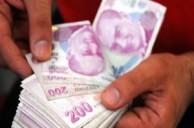 Vatandaşa ve esnafa kolaylık sağlayan kredi takip süresi uygulaması 30 Haziran 2021'e kadar uzatıldı