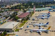 Adana Havalimanı'nda Kira Bedeli İptali