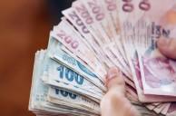 Bayram İkramiyesi 1100 Liraya Çıkarıldı