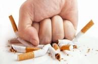 Sigarayı Bırakmak İsteyenlere İlaçlar Ücretsiz