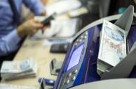 Nefes Kredisi'nin Detayları Paylaşıldı