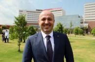 En az vakanın olduğu ikinci kent Adana'da 722 bin doz aşı yapıldı