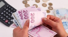 İmalatta dijitalleşmeye 116 milyon lira