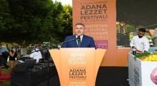 Lezzet tutkunları bir kez daha Adana'da buluşacak