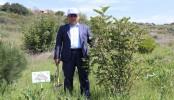 EĞİTİM-BİR-SEN Adana Şubesi'nden  örnek olacak etkinlik