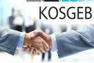 KOSGEB'ten Adana'ya 10 yılda 225 milyon TL destek
