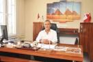 Chronix, Avrupa'nın kalitesini Türkiye'ye taşıdı