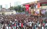"""ADANA'NIN ARTIK BİR """"SANAT MEYDANI"""" VAR"""