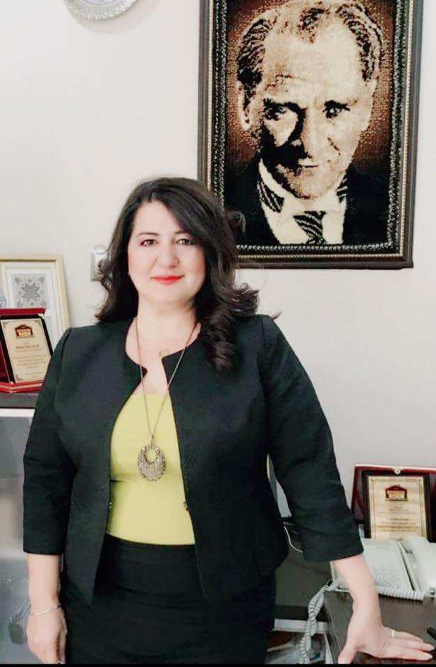 Adana'da 2017 Yılı İlk Yarısı Gayrimenkul Satış Rakamları