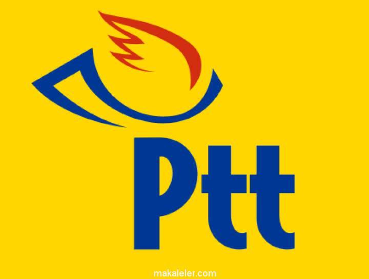 PTT, KPSS Şartı Aramadan 5 Bin Personel Alacak
