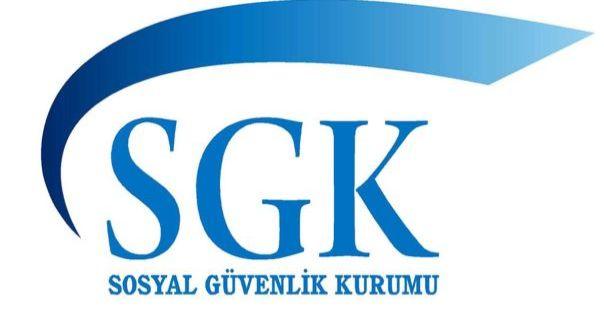 SGK, Eksik Maaş Bağlanan Esnafa Toplu Ödeme Yapacak
