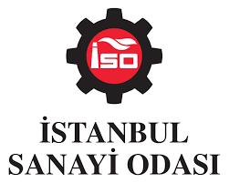 İlk 500'de 12 Adana Sanayi Firması