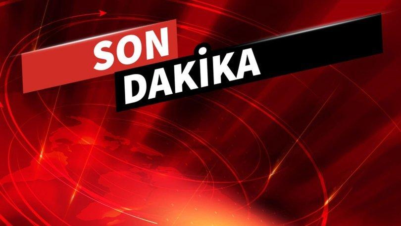 İş'Life Adana açıklıyor: Ankara kulislerinde il başkanlığı için o isim konuşuluyor