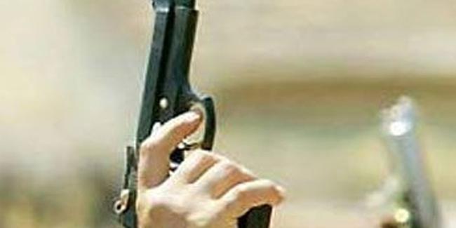 Bakanlıktan valiliklere 'düğünlerde silah taahütnamesi' genelgesi