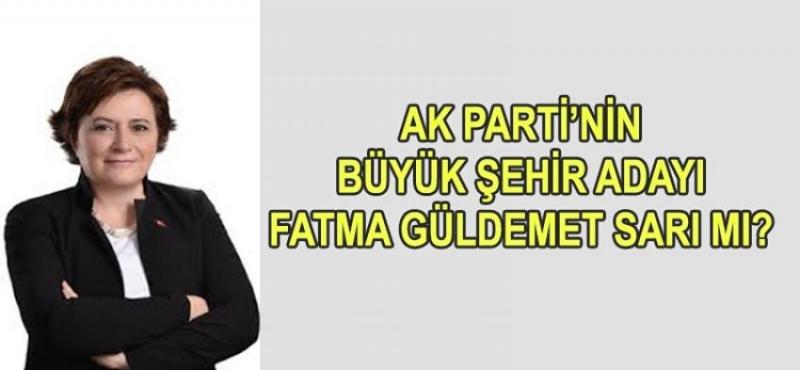 Adana'da başkanlık yarışı Twitter'a taşındı
