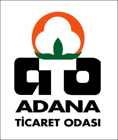Adana Ticaret Odası'ndan  Üyelerine İndirim Çağrısı