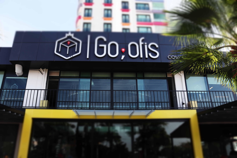 Adana'da klasik ofis anlayışı Go Ofisle değişiyor