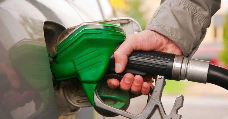 Son dakika… Benzin fiyatında yeni indirim