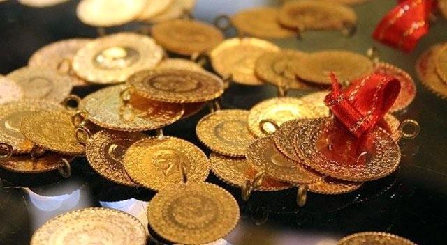 Altın Fiyatları Son İki Ayda Resmen Eridi! İşte Güncel Altın Fiyatları