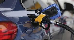 Benzin ve motorine indirim yolda