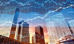 Kamu bankalarında daralma: Faizler yüksek, küçülme derinleşecek