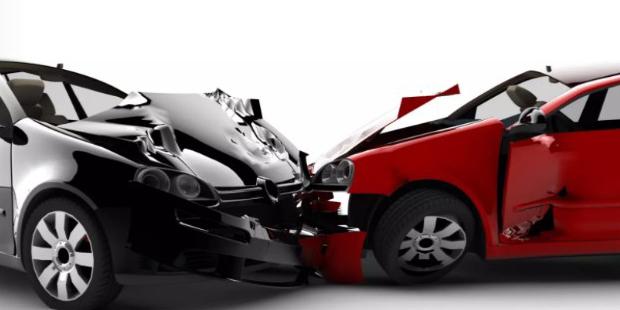 Kasko sigortası ve zorunlu trafik sigortası arasındaki farklar nelerdir?