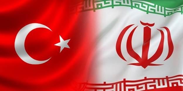 """İran'a yaptırımlar """"Türk lirasıyla ticareti"""" gündeme taşıdı"""