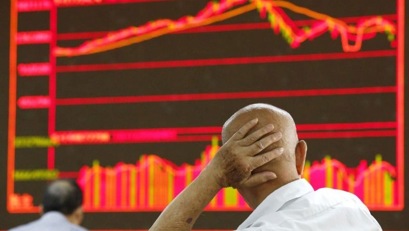 Küresel piyasalar ABD'nin enflasyon verilerine odaklandı
