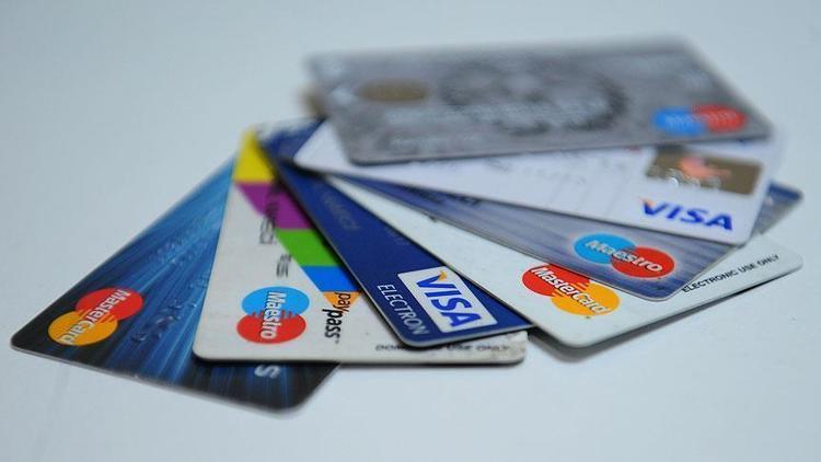 Tüketici Başvuru Merkezi kredi kartı kullananları uyardı