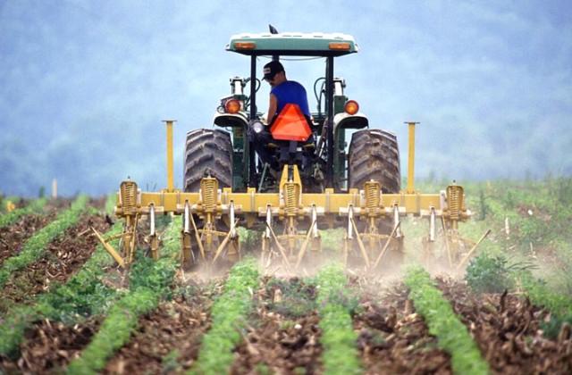 Çiftçiler: Zirai kredilerde köklü düzenlemeler yapılmalı