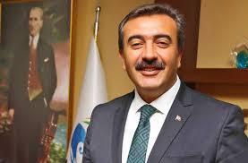 SON DAKİKA: CHP Çukurova'da tercihini açıkladı'
