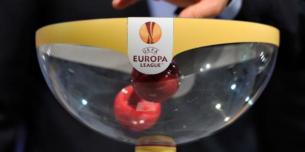 UEFA Avrupa Ligi'nde Galatasaray ve Fenerbahçe'nin rakipleri belli oldu