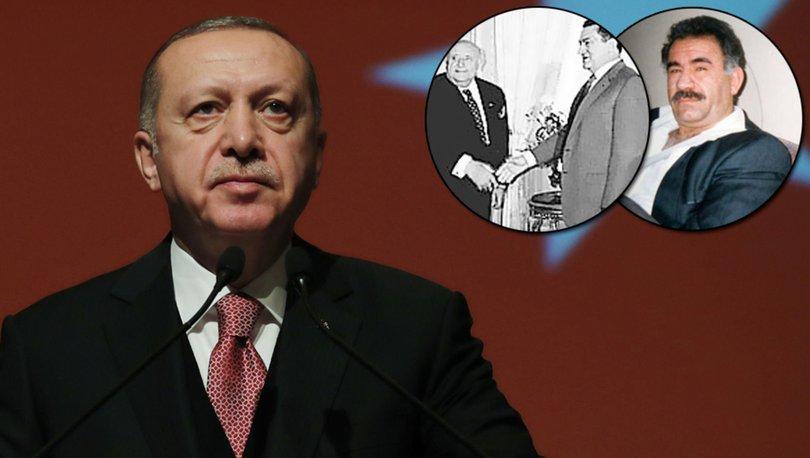 """Erdoğan'ın Rusya dönüşü gündemi """"Adana Mutabakatı"""""""