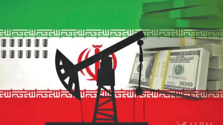 İran, dolar dışı ticarette Asya'ya yöneldi