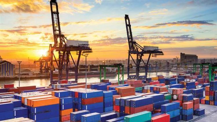 Tüm dünya için kaygı verici: Küresel ticaret düşüyor!
